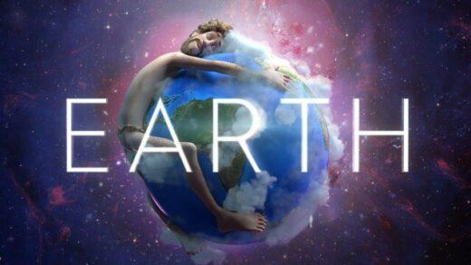 Earth - Lil Dicky. Videoclip oficial del artista estadounidense