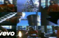 In Dulci Jubilo- Mike Oldfield