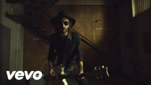 Miedo - Leiva. Vídeoclip del artista musical español