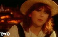 Moonlight Shadow – Mike Oldfield ft. Maggie Reilly
