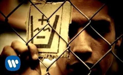 No es lo mismo - Alejandro Sanz. Vídeoclip del artista español