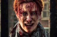 Overkill's The Walking Dead – Heather cinematic Trailer