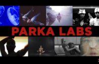 Parka Labs