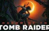 Shadow of the Tomb Raider: El fin del principio Cinematic Trailer