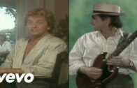 Shine – Mike Oldfield ft. Jon Anderson