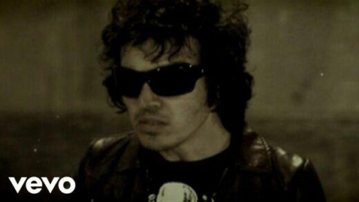 Tristeza - Pereza. Videoclips del grupo musical español