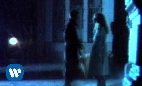 Y No Amanece - Los Secretos. Videclip de la banda musical española