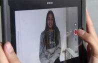 """ESCAC, el programa """"Un día de cine"""" y el 47º Festival Internacional de Cine de Huesca se unen para poner en marcha un taller de formación audiovisual para docentes"""