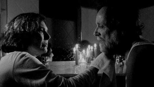 La condena. Cortometraje y drama sobre los desahucios de Marc Nadal