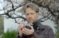 Leica Story Mark