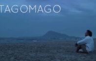 Tagomago