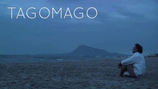 Tagomago. Cortometraje y drama español de Sergi Miralles