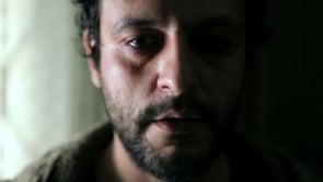 Alba. Cortometraje drama y thriller de Isak Férriz con Nuria Gago