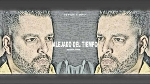 Alejado del tiempo. Capitulo 4: Las señales. Webserie española