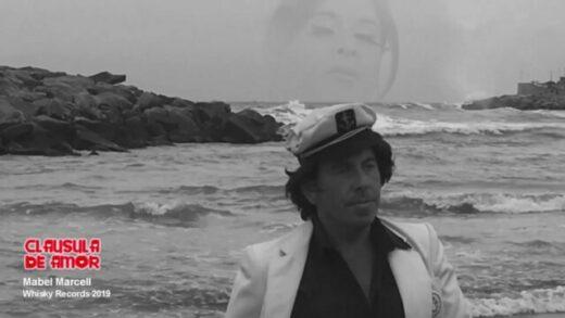 Cláusula de amor. Videoclip oficial de la revista whisky