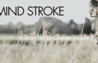 Mind Stroke