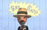 Red-Kopf