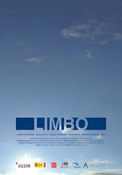 Limbo corto cartel poster