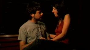 Terrones. Cortometraje y drama español de Lourdes Monterrubio