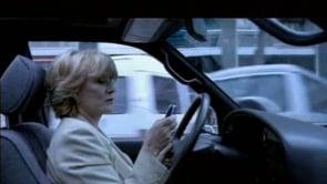 Usar y tirar. Cortometraje y drama español de Daniel García-Pablos