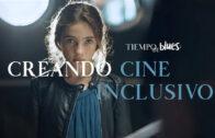 Creando Cine Inclusivo