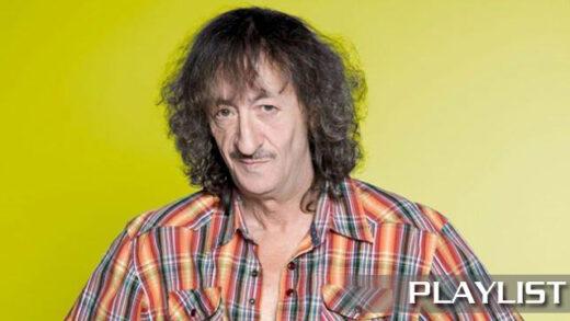 Eduardo Gómez. Cortometrajes online del actor español