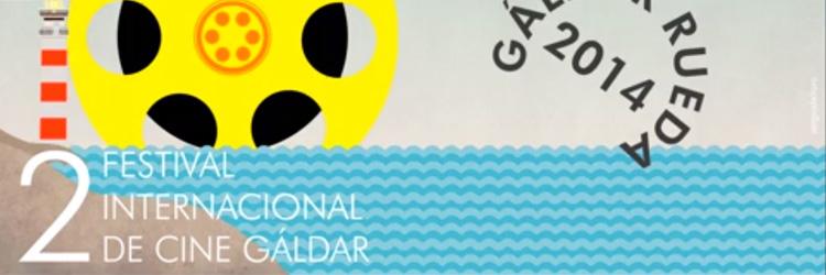 FIC Galdar 2014 Playlist