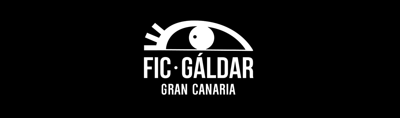FIC Gáldar. Festival Internacional de Cine de Gáldar. Cortometrajes online