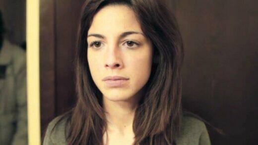 13. Cortometraje y drama español escrito y dirigido por Jorge Cruz