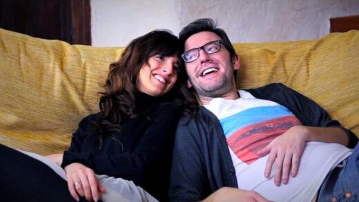 Mantuvimos Cielos - Vuelacruz. Videoclip online de la banda española