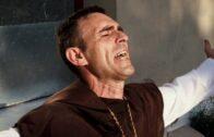 El padre Tobias
