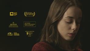 Hope. Cortometraje español y thriller de Aleix Buch
