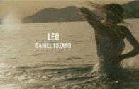 Leo – Daniel Lozano