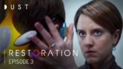 Restoration – Episodio 3