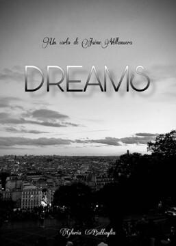 Dreams corto cartel poster