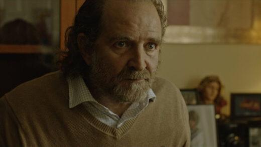 Hippie. Cortometraje y drama español de Javier Cumella Jordán