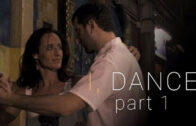 I Dance Episodio 1