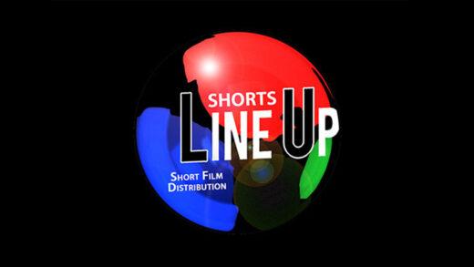 LINE UP Shorts. Distribuidora de cortometrajes de Alfonso Díaz