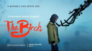 The Birch Ep 1×01