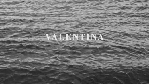 Valentina. Cortometraje y drama español de Pablo Uriarte