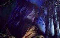 The Birch – Episodio 4: Aquél que me rompe. Webserie de terror