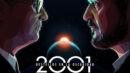 2001: Destellos en la oscuridad