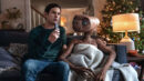 A Holiday Reunion – Un corto de E.T.