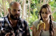 Lotería de Navidad 2019 – Carmen y Víctor – #UnidosPorUnDécimo