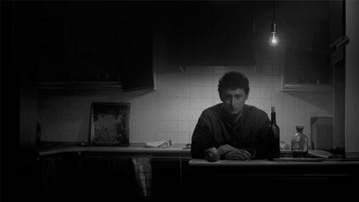 Derbi. Cortometraje y drama español dirigido por Jon Viar