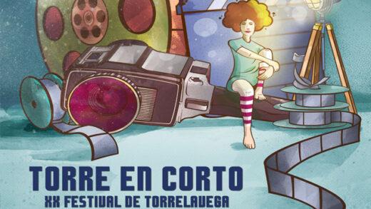 """Arranca la 20ª edición de """"Torre en Corto"""", uno de los festivales con más dotación en premios de España"""