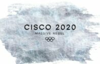 Cisco 2020, Massive Rebel