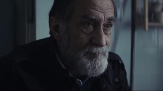 Lotería de Navidad 2019 - Pilar y Félix - #UnidosPorUnDécimo