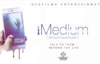 iMedium
