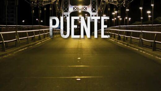 Puente. Cortometraje argentino de Javier Andrés Vigil